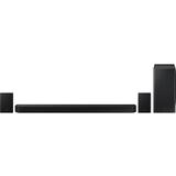 Soundbars & Home Cinema Systems Samsung HW-Q950A