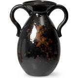 Vases Ferm Living Verso Floor 49.4cm