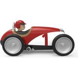 Toys Baghera Racing Car