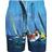 Regatta Mawson II Swim Shorts - Yacht Photographic Print