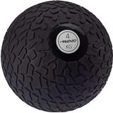 Medicine Balls Avento Textured 4kg
