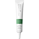 Scalp Care on sale Philip Kingsley Flaky Itchy Scalp Mask 20ml 2-pack