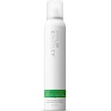 Philip Kingsley Flaky Itchy Scalp Dry Shampoo 200ml
