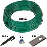 Einhell Cable Kit 1100m²