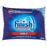 Kitchen Area Finish Dishwasher Salt 5kg