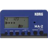Metronomes Korg MA-2