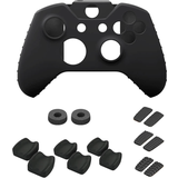 Nitho Xbox One Controller Precision Kit - Black