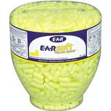 Hearing Protection 3M 3M E-A-R Earplugs 500-pack