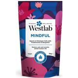 Bath Salts Westlab Mindful Bathing Salts 1kg