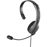 Headphones & Gaming Headsets PDP LVL30