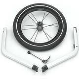 Wheels Thule Chariot Jogging Kit 2