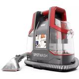 Carpet Cleaner Vax SpotWash CDCW-CSXS