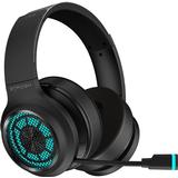 Headphones & Gaming Headsets Edifier G7