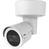 Surveillance Cameras Axis Communications M2026-LE MK II