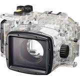 Underwater Housings Canon WP-DC55