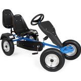 Pedal Cars tectake Go Kart