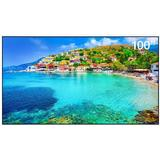 """Projector Screens Epson ELPSC35 (16:9 100"""" Fixed Frame)"""