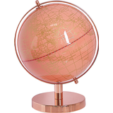 Globes Beliani Cabot 28cm Globe