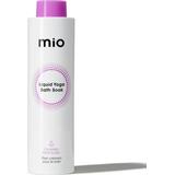 Bath- & Shower Products Mio Skincare Liquid Yoga Body Relaxing Bath Soak 200ml