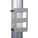 Axis T91M47 Pole Mount