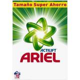 Textiles Ariel Actilift Washing Powder 70 Washes