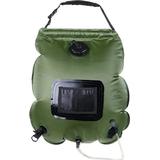Kipida Camping Shower 20L