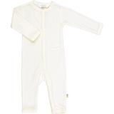 Children's Clothing Joha Jumpsuit - Ivory (35518-185-50)