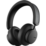 Headphones & Gaming Headsets Urbanista Los Angeles Wireless