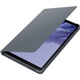 Samsung Galaxy Tab A7 Lite Book Cover