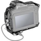 Camera Cage Smallrig Standard Accessory Kit for BMPCC 6K PRO