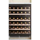 Wine Cooler Caple WI6136 Black