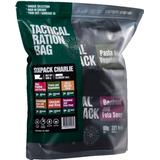 Freeze Dried Food Tactical Foodpack Sixpack Charlie 530g