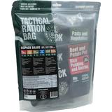Tactical Foodpack Sixpack Bravo 600g