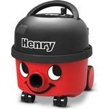 Numatic Henry Compact HVR160