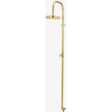 Bloomingville Camilie (1648828-01-0) Gold