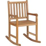Rocking Chairs vidaXL 57.9x97.5x105.9cm Rocking Chair