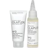 Gift Boxes, Sets & Multi-Products Olaplex Intense Repair Kit