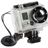 Action Camera Accessories Ksix Safety Loop For Gopro And Sport Cameras