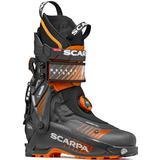 Boots Scarpa F1 LT