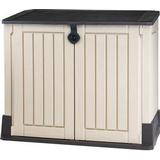 Keter storage Outbuildings Keter 9425332