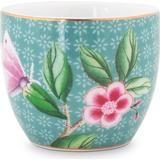 Egg Cups PiP Studio Blushing Birds Egg Cup 4.7 cm