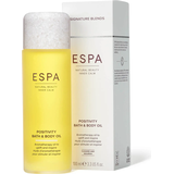 Bath Oils ESPA Positivity Bath & Body Oil 100ml