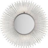 Wall Mirrors Beliani Cilly 80cm