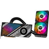 Asus rog strix 3080 Graphics Cards ASUS GeForce RTX 3080 Ti ROG Strix Gaming OC Liquid Cooling 2xHDMI 3xDP 12GB