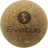 Sveltus Cork Massage Ball