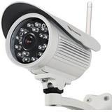 Surveillance Cameras Dynamode DYN-615