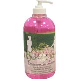 Skin Cleansing Nesti Dante Emozioni In Toscana Garden in Bloom Liquid Soap 500ml
