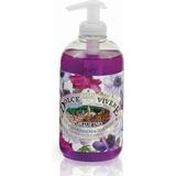 Skin Cleansing Nesti Dante Dolce Vivere Portofino Liquid Soap 500ml