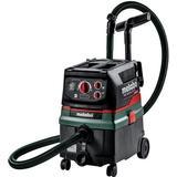 Shop Vacuum Cleaner Metabo ASR 36-18 BL 25 M SC