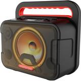 Speakers Motorola Sonic Maxx 810